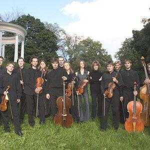 Bild för 'Pratum Integrum Orchestra'