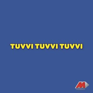 Image for 'Tuvvi...Tuvvi...Tuvvi...'