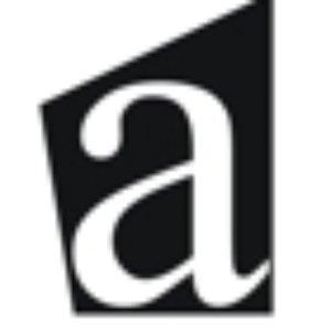 Image for 'Alexanderplatz'