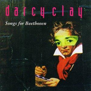 Imagen de 'Songs For Beethoven'
