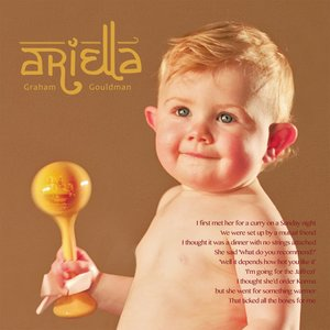 Image for 'Ariella'