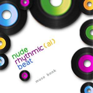 Image for 'nude rhythmic(al) beat'