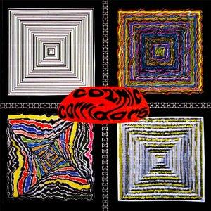 Image for 'Cozmic Corridors'