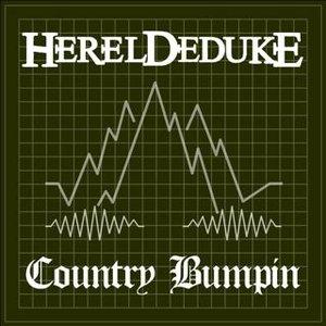 Immagine per 'Country Bumpin'
