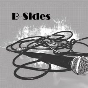 Image for 'B-Sides'