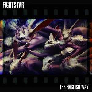 Image for 'The English Way'