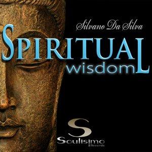 Image for 'Spiritual Wisdom (Original)'