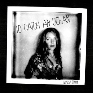 Image for 'To Catch an Ocean'
