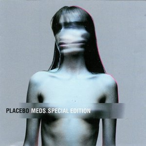 Image for 'Meds (Special Edition)'