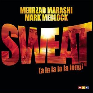 Image for 'Sweat (A La La La La Long)'