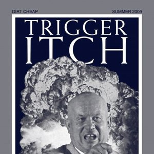 Image for 'Trigger Itch'