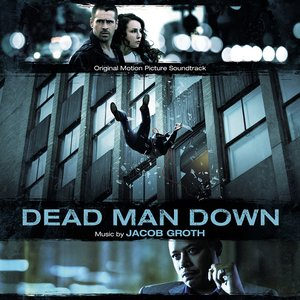 Image for 'Dead Man Down'