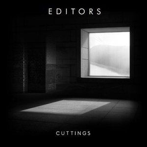 Image for 'Cuttings'