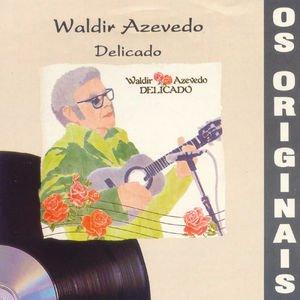Image for 'Delicado'