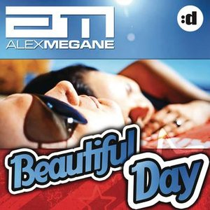 Image for 'Beautiful Day (MG Traxx Remix)'