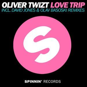 Image for 'Love Trip (Original Mix)'