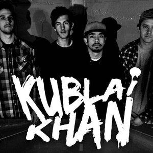 Image for 'Kublai Khan'