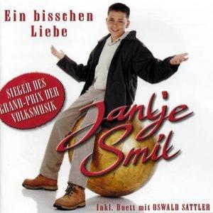 Image for 'Ein Bisschen Liebe'