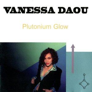 Immagine per 'plutonium glow'