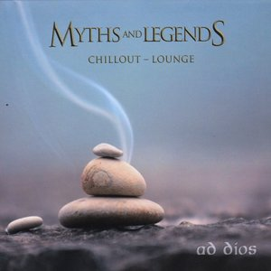 Image for 'Myths and Legends'