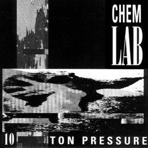 Bild für '10 Ton Pressure'