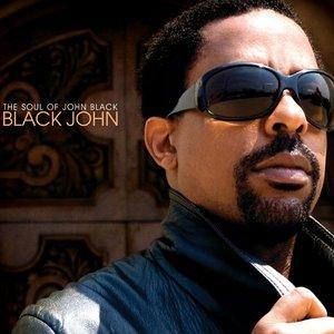 Image for 'Black John'