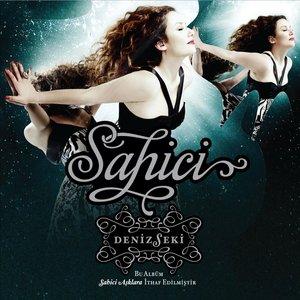 Image for 'Sahici'