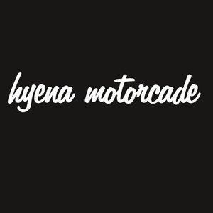 Image for 'Hyena Motorcade'