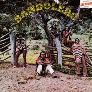 Image for 'Bandolero'