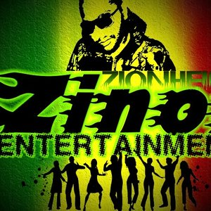 Bild för 'DJ Zinox'
