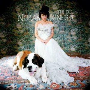 Imagem de 'The Fall (bonus disc: Live at the Living Room)'