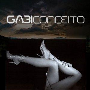 Imagem de 'Conceito'