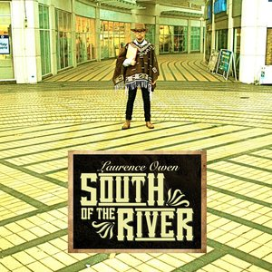 Imagen de 'South Of The River'