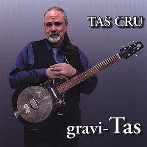 Image for 'Gravi- Tas'