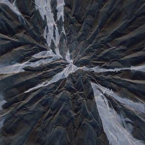 Image for 'Full Circle Remixes'