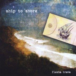 Imagem de 'Ship to Shore'