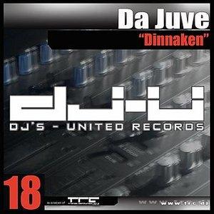 Image for 'Dinnaken (Original Mix)'