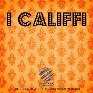 Bild für 'The Essential: Ri-Fi Record Original Recordings, Vol. 2'