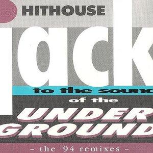 Bild für 'Jack To The Sound Of The Underground (The '94 Remixes)'