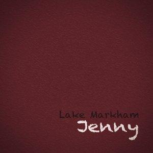 Image for 'Jenny - Single'