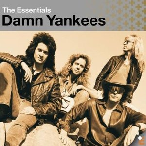 Image for 'The Essentials: Damn Yankees'