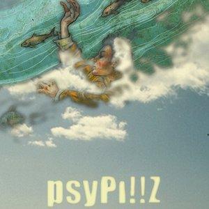 Image for 'psyPi!!Z'