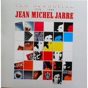 Bild für 'The Essential: 1976-1986'