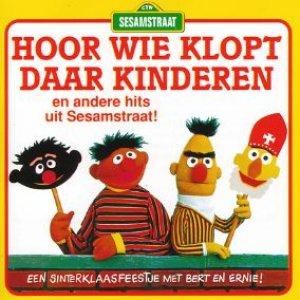 Image for 'Hoor Wie Klopt Daar Kinderen'