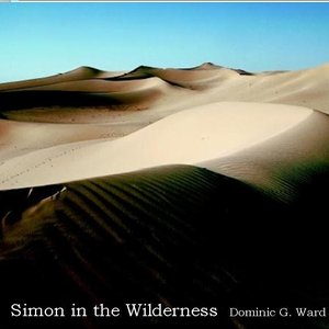 Image for ''Simon In The Wilderness''