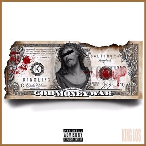 Image for 'God, Money, War'