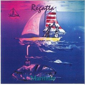 Image for 'Regatta'