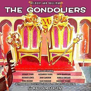 Imagen de 'The Gondoliers'