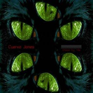 Image for 'Mixotic 022 - Cuervo Jones - Choose Your Title'