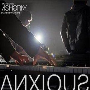 Image for '앤시어스 (Anxious)'
